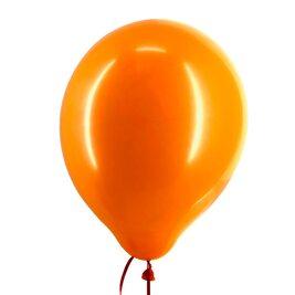 Воздушный шар второй вариант