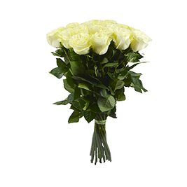"""Букет цветов """"Мондиаль"""""""